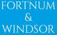 Fortnum & Windsor