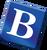 Balgores Lettings Ltd. (Hornchurch)
