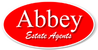 Abbey Estate Agents (Rainham)