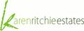 Karen Ritchie Estates