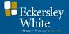 Eckersley White Property Management Ltd
