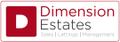 Dimension Estates - London