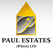 Paul Estates - Smethwick