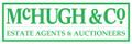 McHugh and Co