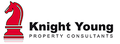 Knight Young & Co