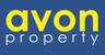 Avon Property - London