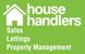 Househandlers Home