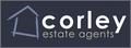 Corley Estate Agents - Oadby