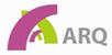 ARQ Housing Ltd