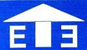 Easy Estates - UK Ltd - London
