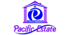 Pacific Estate Ltd