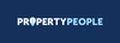PROPERTY PEOPLE - London SW19
