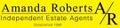 Amanda Roberts North Chingford