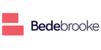 BedeBrooke - Sunderland