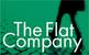 The Flat Company