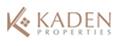 Kaden Properties
