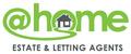 @Home Estate Agents