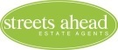 Streets Ahead Estate Agents