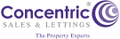 Concentric Sales & Lettings - Wolverhampton