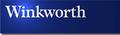 Winkworth - North Kensington