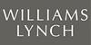 Williams Lynch