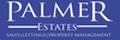 Palmer Estates - Edmonton
