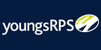 Youngs RPS - Sedgefield