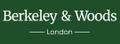Berkeley & Woods - London