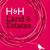 H & H Land & Estates - Carlisle