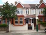 Castle Hill Property Services - Ealing