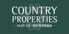Country Properties - Stotfold