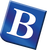 Balgores Basildon Ltd (Sales)