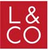 Luscombe and Co