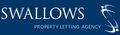 Swallows Property Letting - Frome