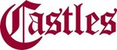 Castles Estate Agents - Edmonton