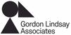 Gordon Lindsay Associates