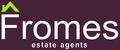 Fromes - London Ltd