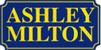 Ashley Milton - London