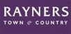 Rayners Town and Country