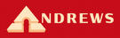 Andrews Estate Agents (LECKHAMPTON)
