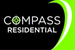 Compass Residential