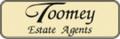 Toomey Estate Agents - Mitcham