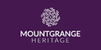 Mountgrange Heritage - North Kensington