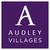 Audley Estates - Egham