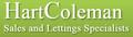 HartColeman Estate Agents