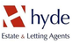 Hyde Estate and Letting Agents