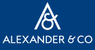 Alexander and Co - Bicester Sales