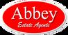 Abbey Estate Agents (Rainham)