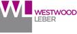 Westwood Leber
