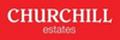Churchill Estates - North Chingford